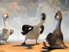 duck-duck-goose-68