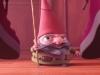 gnome-alone-11