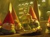gnome-alone-14