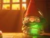 gnome-alone-19