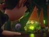 gnome-alone-38