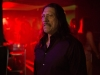 danny-trejo1_in-the-blood