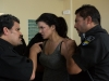 gina-carano_in-the-blood1