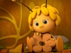 maya-the-bee-_96-movie-2358806