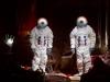 moonwalkers-2562662