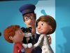 postman-pat_3a-the-movie-2404612