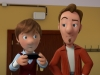 postman-pat_3a-the-movie-2404613