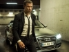 the-transporter-refueled-2611823