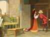 tri-bogatyrya-naslednitsa-prestola-16