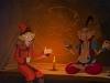 tri-bogatyrya-naslednitsa-prestola-19