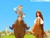 tri-bogatyrya-naslednitsa-prestola-6