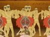 tri-bogatirya-i-printsessa-egipta-3062693