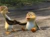 duck-duck-goose-1