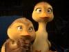 duck-duck-goose-19