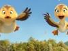 duck-duck-goose-28