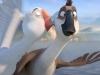 duck-duck-goose-3