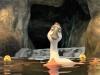 duck-duck-goose-34