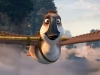 duck-duck-goose-46