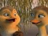 duck-duck-goose-47