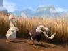 duck-duck-goose-6