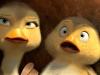 duck-duck-goose-8