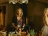 family-movie-trailer-0642013-192254