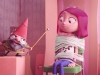 gnome-alone-12