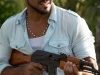 amaury-nolasco-in-the-blood