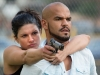 gina-carano_amaury-nolasco_in-the-blood