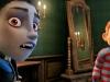 the_little_vampire_feature_3d_034772