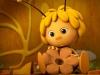 maya-the-bee-_96-movie-2358806