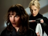 rachel-mcadams-and-noomi-rapace-in-brian-depalmas-passion