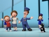 postman-pat-the-movie01