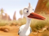 richard-the-stork-12