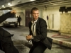 the-transporter-refueled-2611821