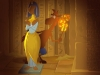 tri-bogatirya-i-printsessa-egipta-3062698