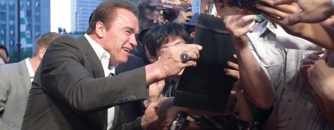 Arnold-688