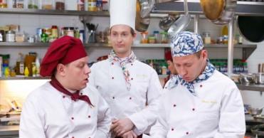 Kuchnia v Parizhe-688