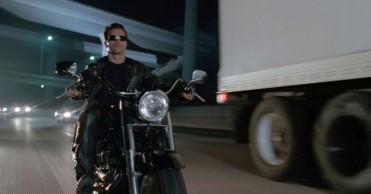 T2-Schwarzenegger-688