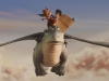 dragonrider-10