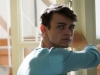 thomas-doherty-pc-cos-aelenei-medium
