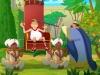 tri-bogatyrya-naslednitsa-prestola-15