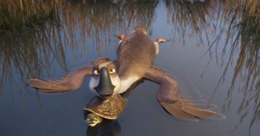 Duck-Duck-Goose-688