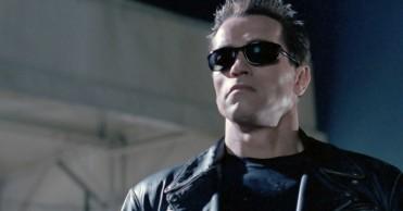 Schwarzenegger-688