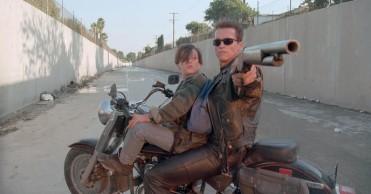 Terminator-2-3D-688